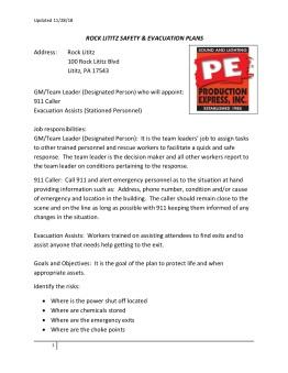 RL Evacuation Plan copy1 copy
