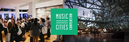 music cities banner
